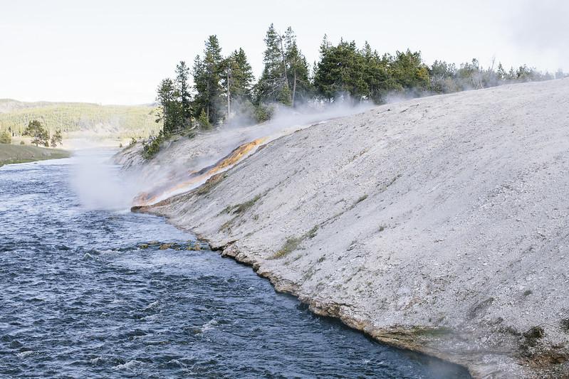 Montana_May16_146