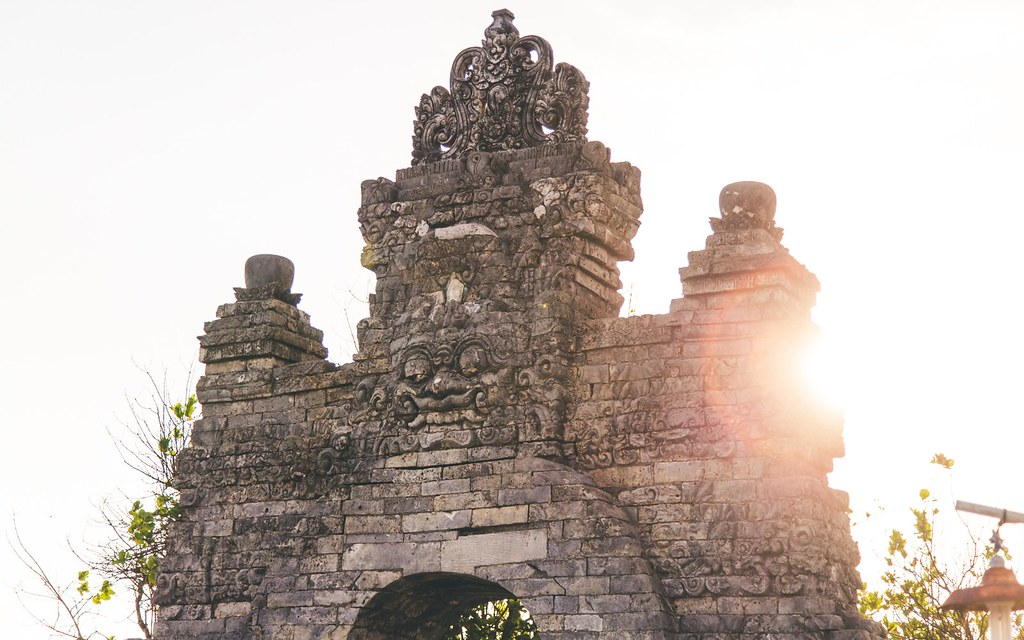 Billeddagbog Bali-1-20