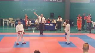 Karate turi Trofeo puglia giugno 2016 (19)