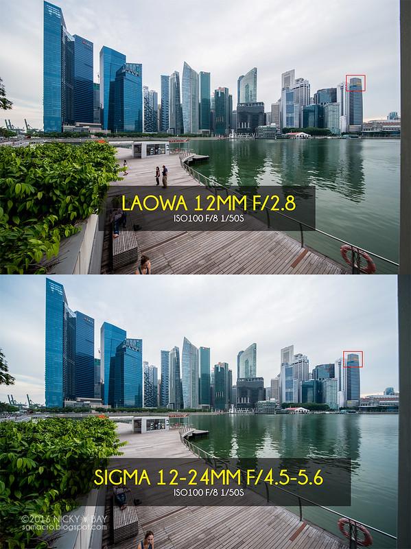 Lens Comparison - DSC_5045