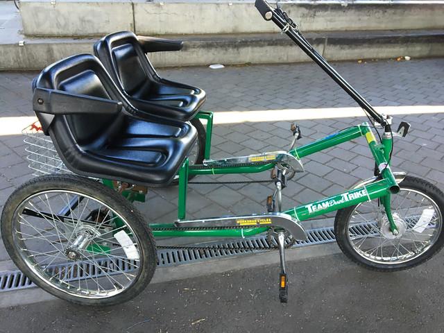 Adaptive Bike Clinic-1.jpg