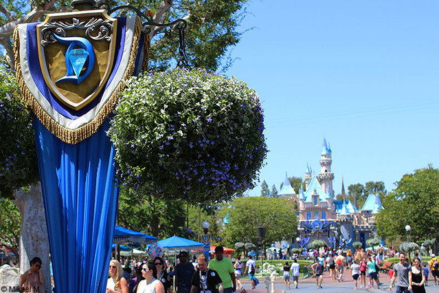 Wild West Fun juin 2015 [Vegas + parcs nationaux + Hollywood + Disneyland] - Page 11 27753325300_889ff4d294_z