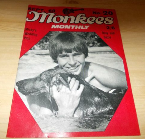 monkees_monthly20
