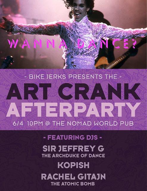 BJ_ART_CRANK_Flyer