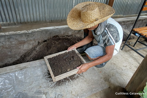 cagayan-de-oro-farm.jpg
