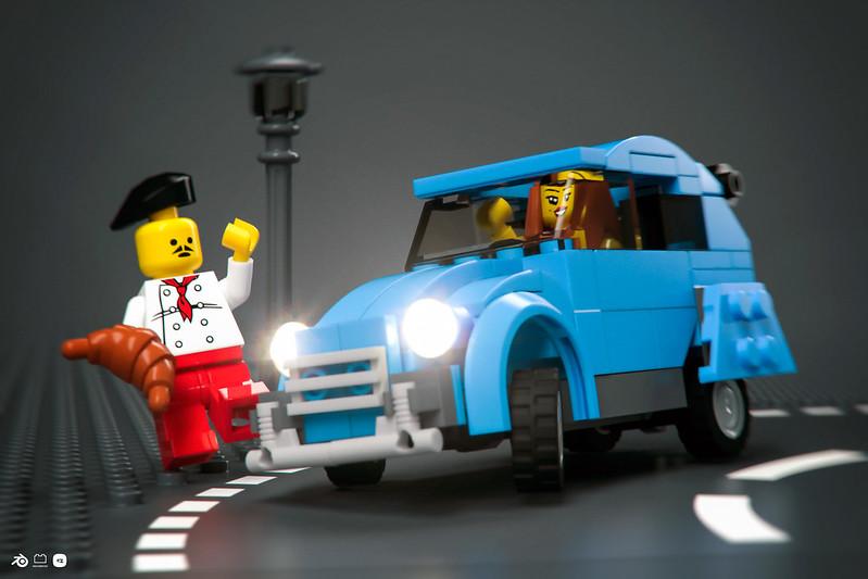 LEGO Wallpapers - Σελίδα 4 26693201804_a4e785118a_c