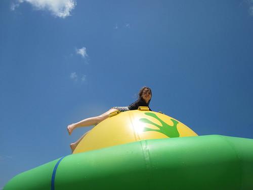 052616 Carnival Freedom Cozumel (152)