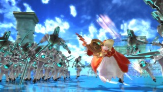 Fate_Extella_High_Speed_Servant_Action_05