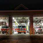 Fire & Rescue (Maryland)