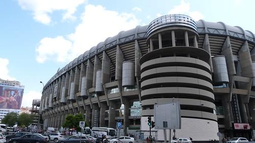 16-Madrid-0001