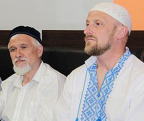 Мусульмани хочуть збудувати мечеть у Рівному