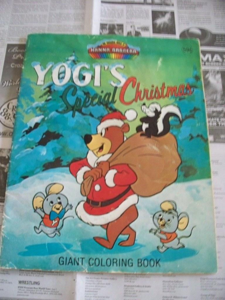 hb_yogi_christmascoloring