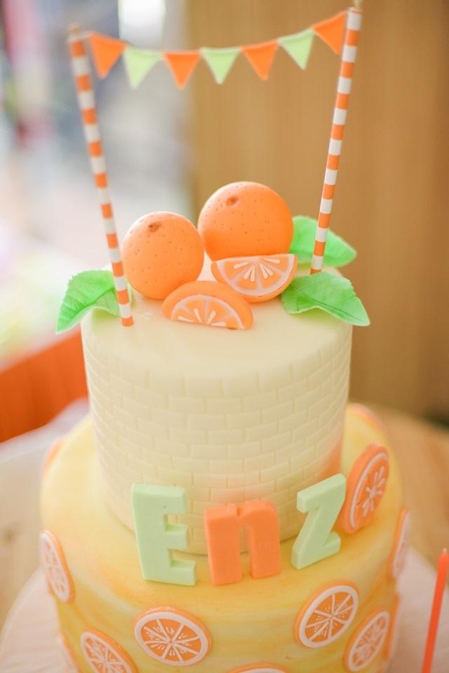 cake (2).f