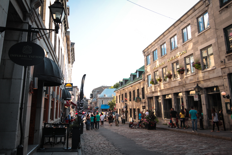 old_montreal_vieux_montreal_kanada