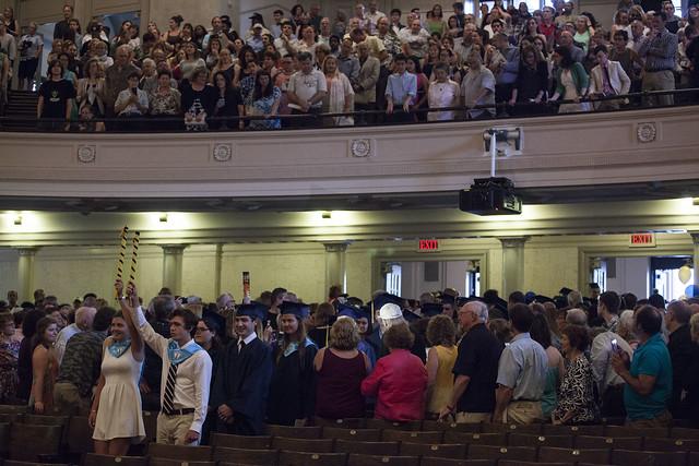 2016-06-05 2016 Graduation