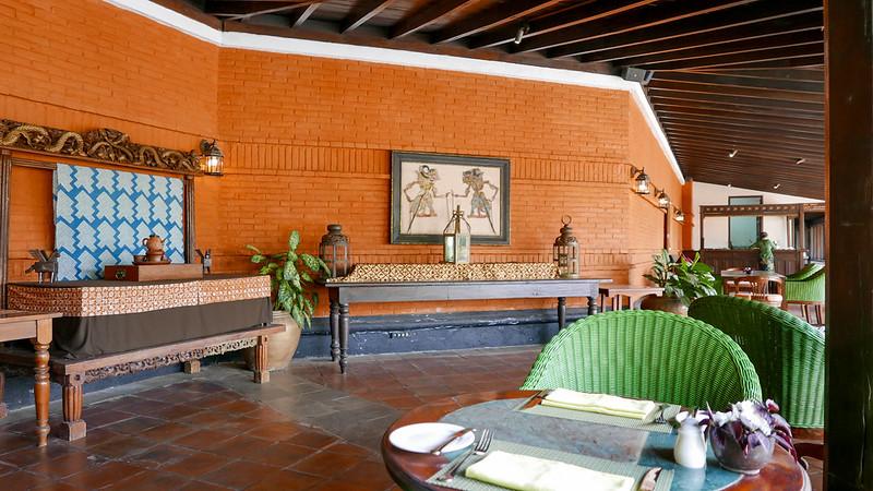 27489820244 437838ac1e c - REVIEW - Mesastila Resort, Central Java (Arum Villa)