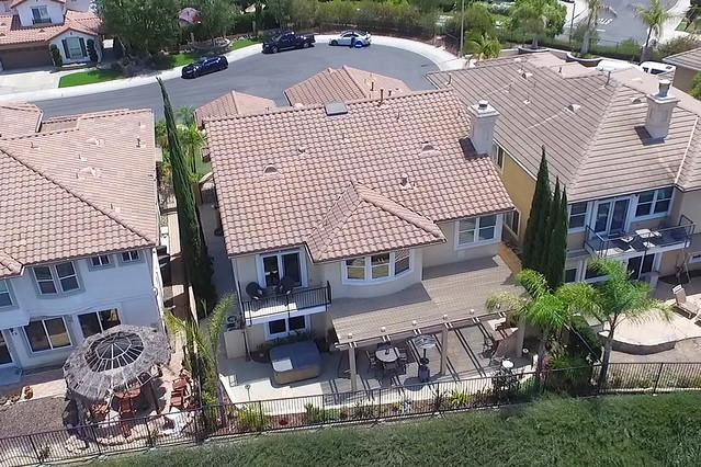 389 S Ramsgate Dr. Anaheim Hills