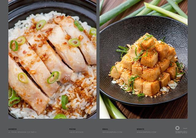 portfolio makanan20.jpg