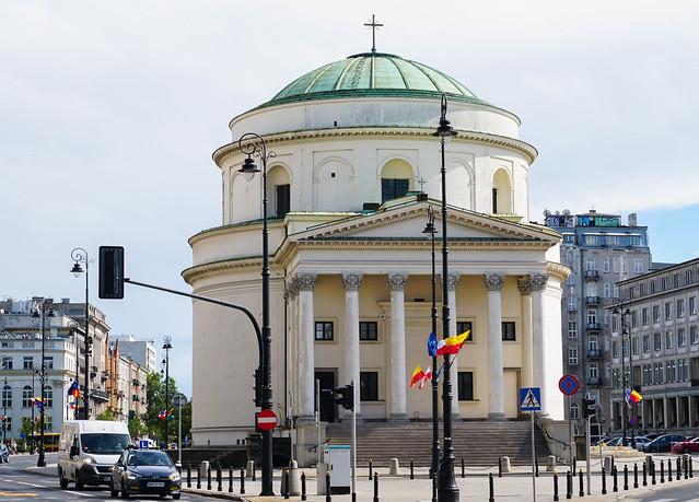 Warsaw-12-2.jpg