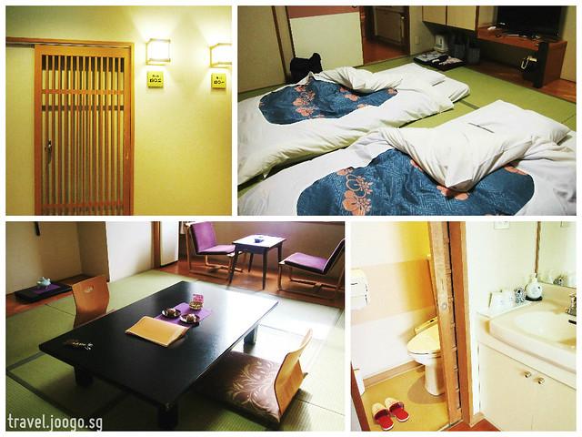 Takinoya Bekkan Tamanoyu Noboribetsu 7 - travel.joogo.sg
