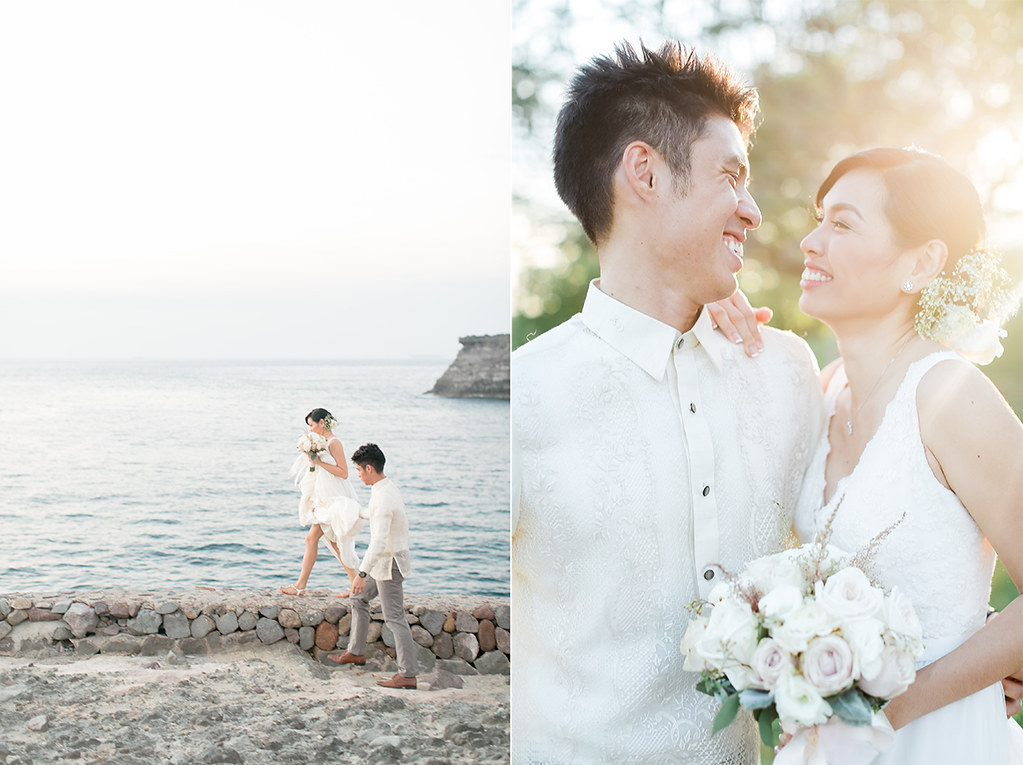 philippine wedding photographer manila (126 of 129)
