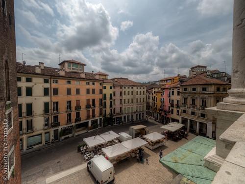stefano battaglia architetto vicenza italy map - photo#7
