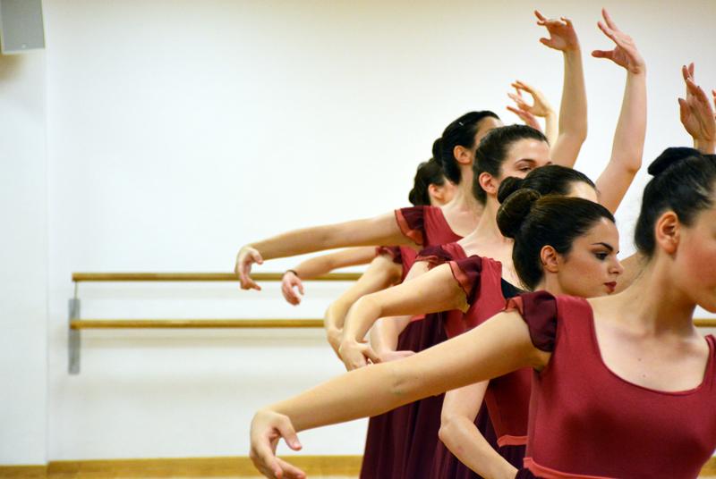 kinoume-rehearsal-14