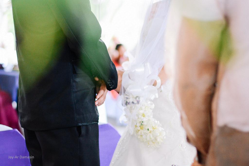 JayArDWP_PSiloveyou_Wedding (549)