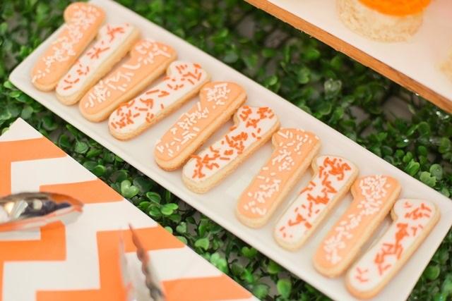 sweets (3).f