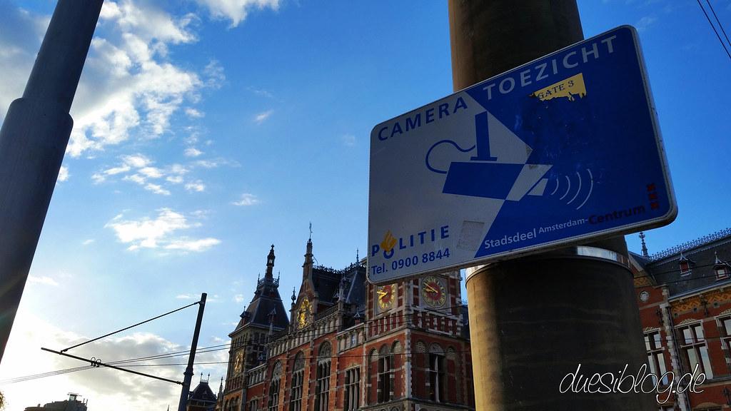 Amsterdam2016_102