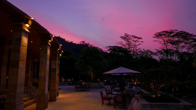 28098091156 ee1ec46a94 c - REVIEW - Mesastila Resort, Central Java (Arum Villa)