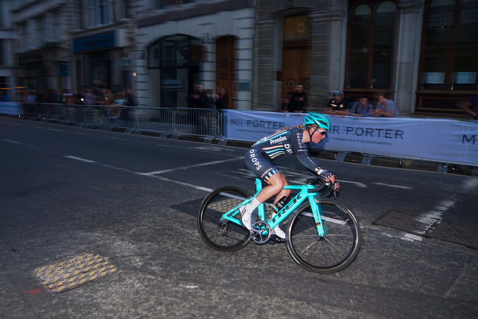 London Nocturne 2016-37