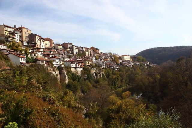 Bulgaria photo