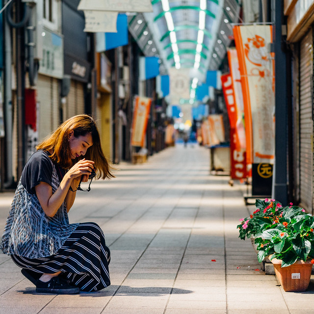 Seto_Shotengai_44_85A