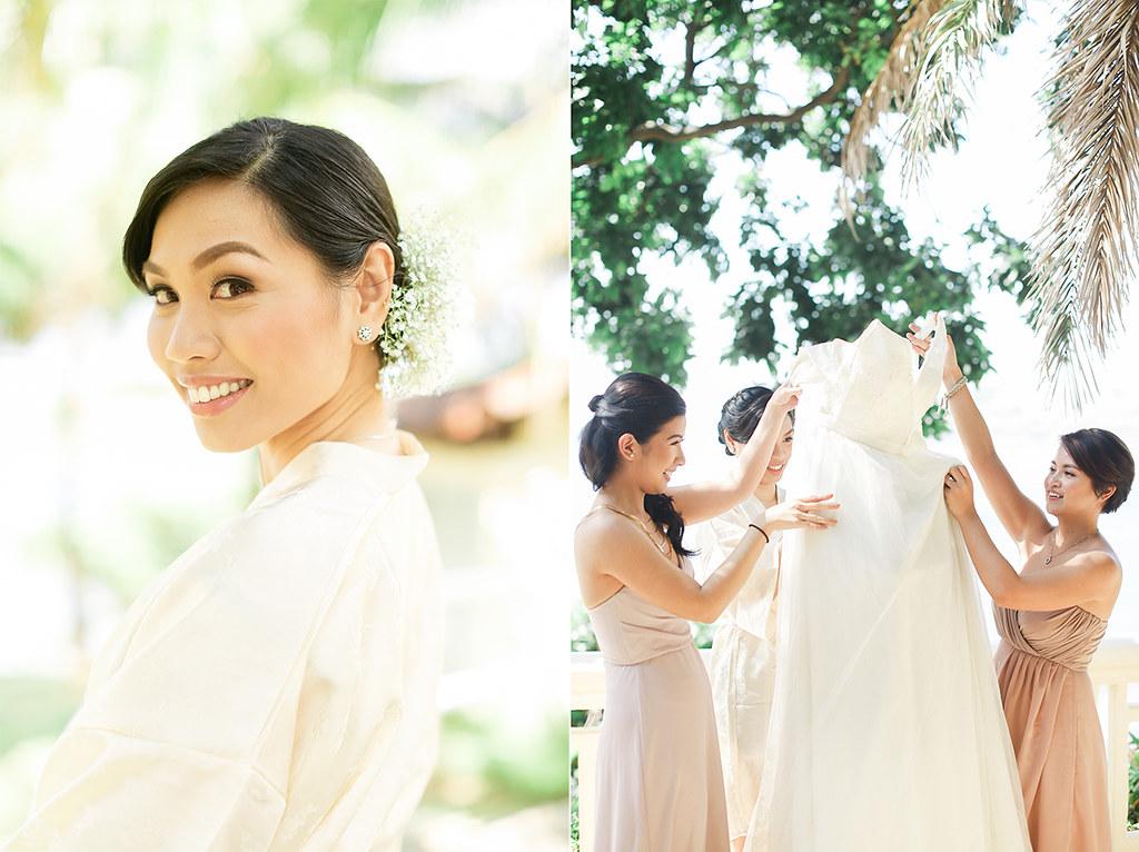 best wedding photographer manila philippines013 copy