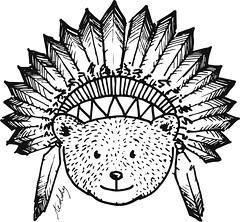 logo-vector-print