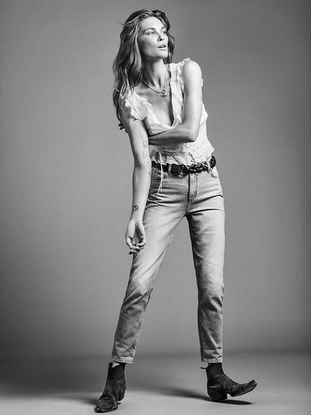 Erin-Wasson-Telva-Tomas-De-La-Fuente-07-620x827