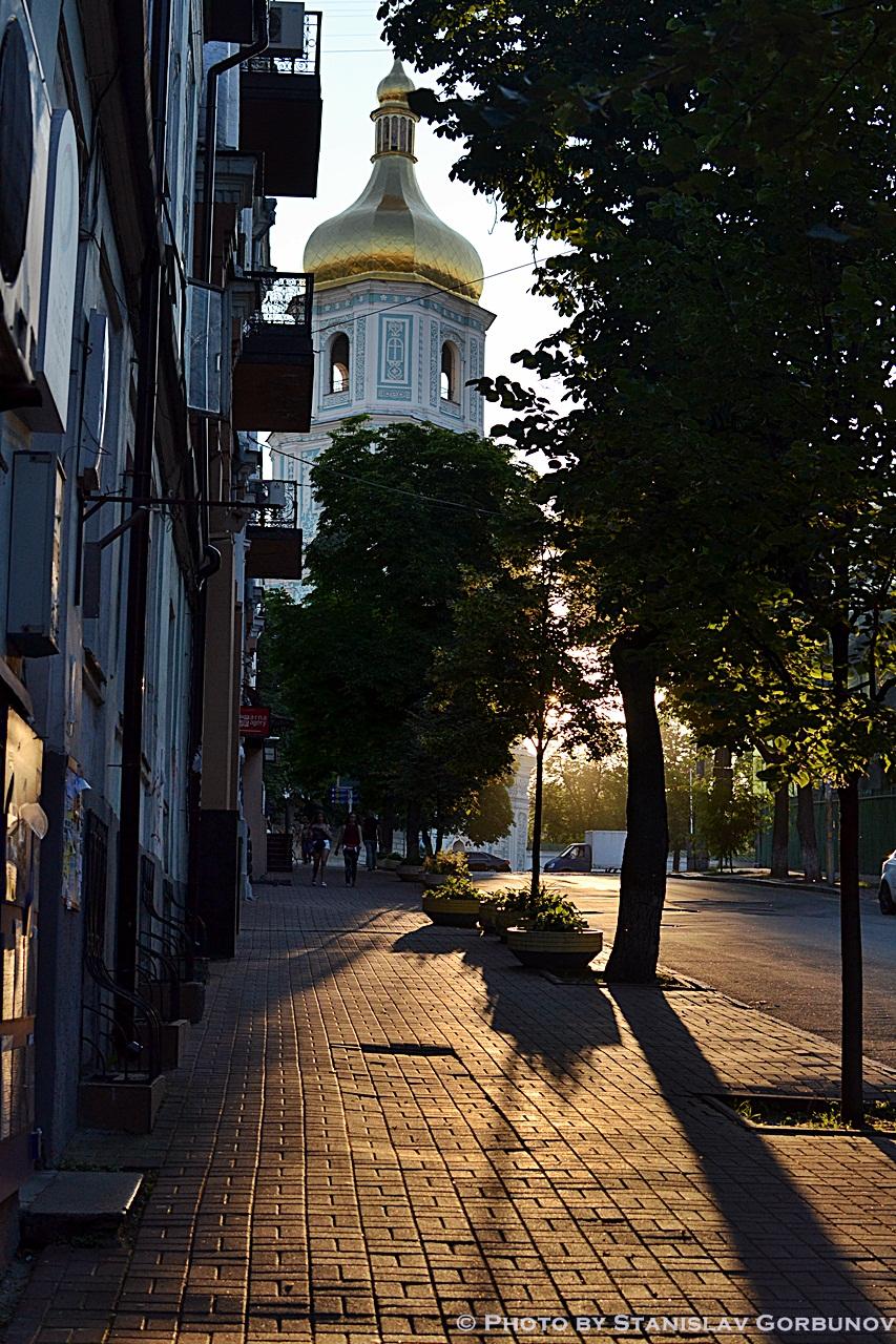 kiev21