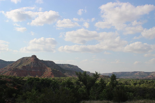 Palo Duro Canyon  061816 (163)