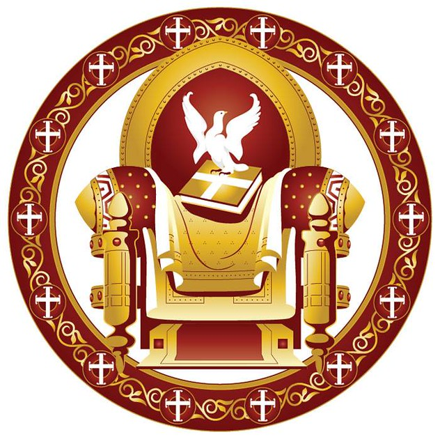 Sfantul si Marele Sinod