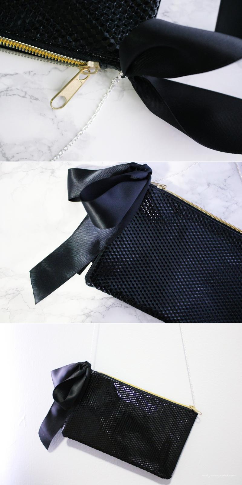 bag3_vickyt