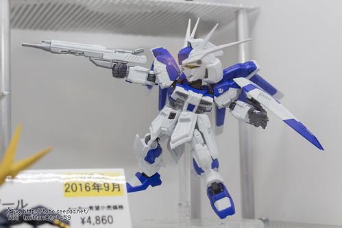 20160612-40