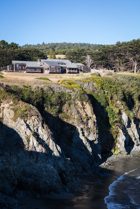 sea ranch 30
