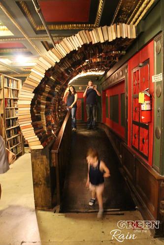 160618e The Last Bookstore _07