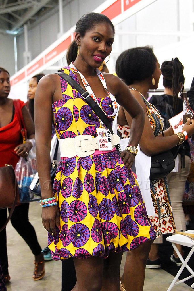 kitenge-bubble-hem-mini-dress-with-a-belt,african dress designs for ladies 2016, african dress designs for weddings, chitenge dress designs for weddings, ankara dress designs for weddings, kitenge dress designs for weddings, african dress designs images, african fashion dresses 2016, african print in styles, african print new styles, africa wear for woman(short), ankara kitenge, ankara kitenge designs for dresses, ankara mini dress styles, ankara wear, best african skater dresses designs for girls, best short designs of kitenge dresses, chitenge dresses,  chitenge dresses for 2016, chitenge dress styles, chitenge fashion, chitenge fashion wedding, chitenje dress styles