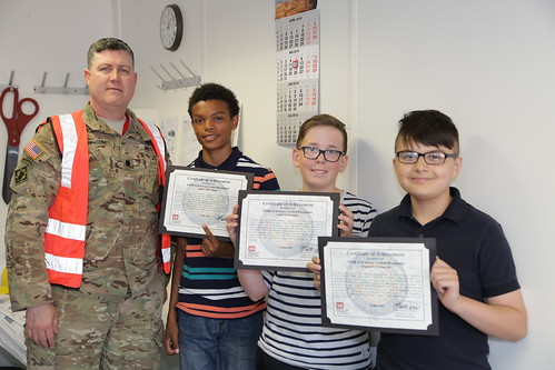 military essay contest International network of service members, veterans, analysts, and writers dedicated to heightening discourse in the field of arms.