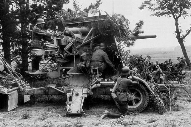 88-mm-flak-47-1024.0