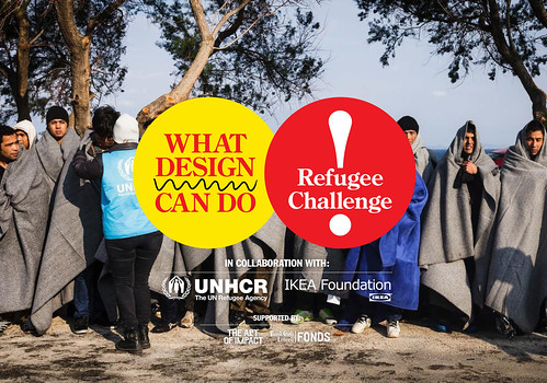 what-design-can-do-refugee-challenge_dezeen_1568_0