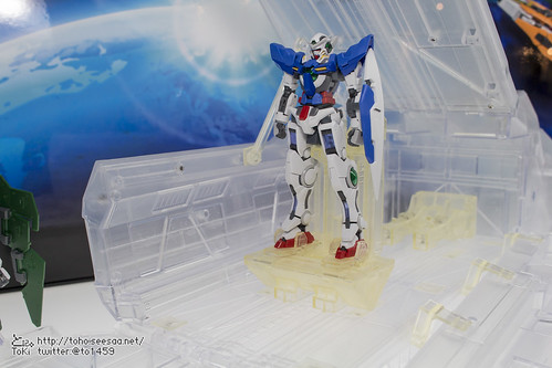 MegaHobbyEXPO2016_Spring_4-4