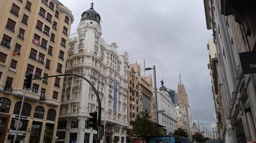 16-Madrid-0064